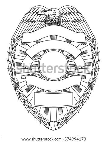 Vector Drawing King Crab Line Art Stock Vector 597704720