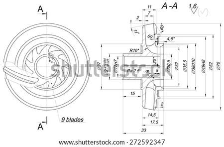 Mechanical Timer Switch Mechanical Key Switch Wiring