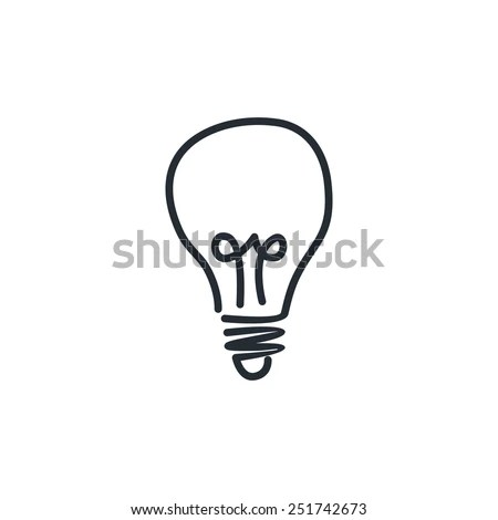 Decorative Light Bulbs Fluorescent Bulbs Wiring Diagram