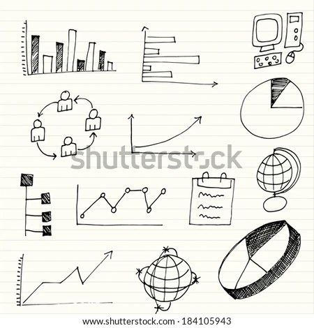 Hand Drawn Circuit Diagram, Hand, Free Engine Image For