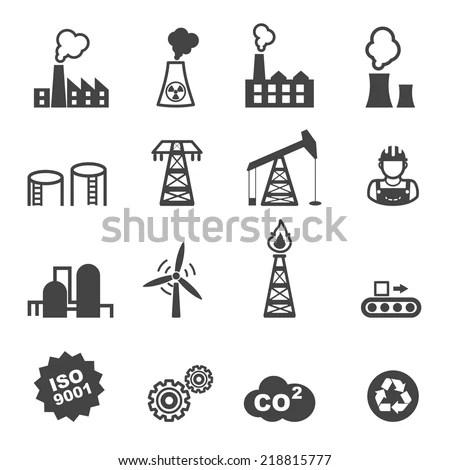 Gm Wiring Diagram Symbols. Gm. Automotive Wiring Diagrams