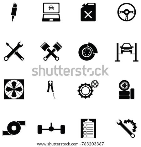 Suzuki Rmx Wiring Diagram And Schematic. Suzuki. Auto