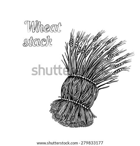 Native American Symbol Of Corn Native American Symbols
