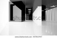 Vector Interior Furniture Design Stock Vector 62238274 ...