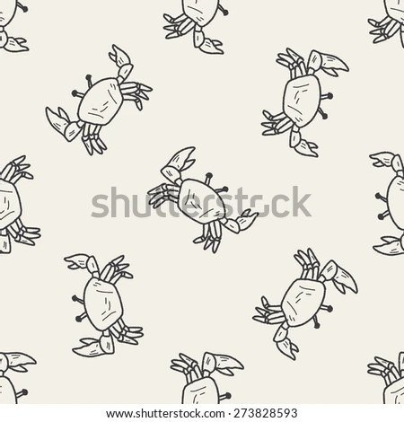 Vector Amphibian Silhouette On White Background Stock