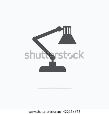 Automotive Mechanical Engineering Logo Automotive
