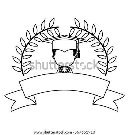 Isolated Rabbit Cartoon Design Stock Vector 526904626