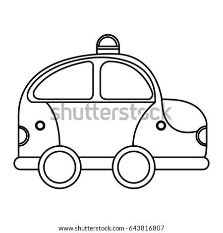 Cadillac Xlr Wiring Ford Escape Wiring Wiring Diagram ~ Odicis