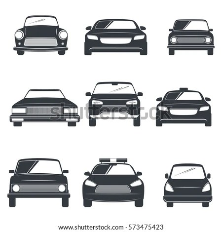 Chevy Stock Symbol, Chevy, Free Engine Image For User
