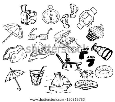 Cat Equipment Symbol IEC 60417 Symbols wiring diagram