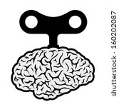 Lack of Knowledge Clip Art, Vector Lack of Knowledge