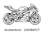 Skalapendra's Portfolio on Shutterstock