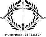 Santi0103's Portfolio on Shutterstock