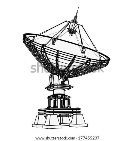 Doppler Weather Radar For 53208