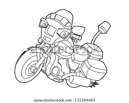 Bmw Yellow Motorcycle, Bmw, Free Engine Image For User