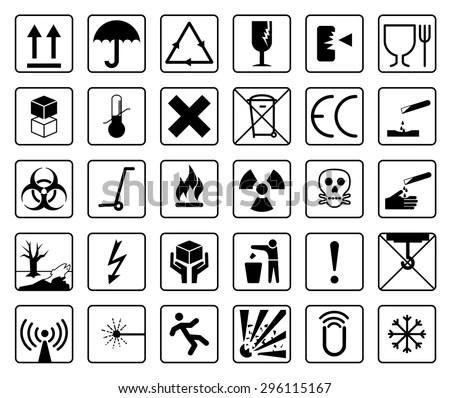 Mini Warning Symbols Mini Cooper Display Symbols Wiring