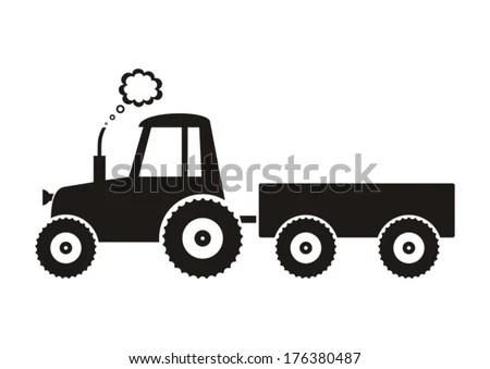 1982 Club Car Wiring Diagram 1982 Jeep Wiring Diagram