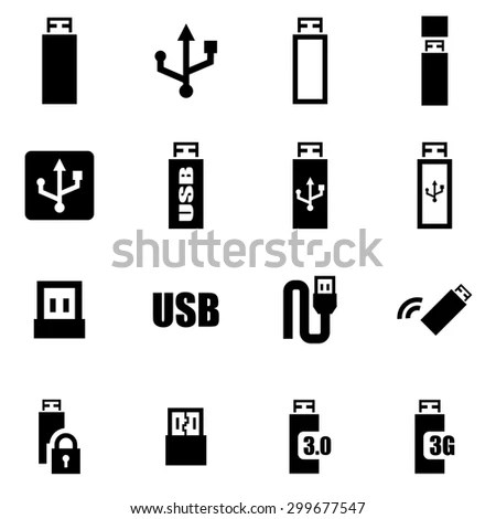 Cell Phone Charger Electrical Diagram, Cell, Free Engine