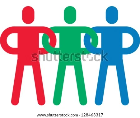 https://i0.wp.com/thumb101.shutterstock.com/display_pic_with_logo/1274287/128463317/stock-vector-people-connecting-128463317.jpg