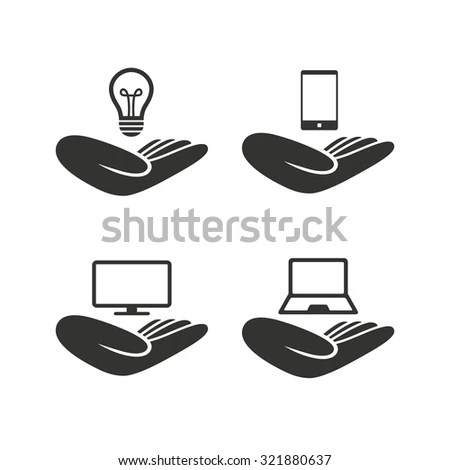 Intellectual Property Stock Photos, Images, & Pictures