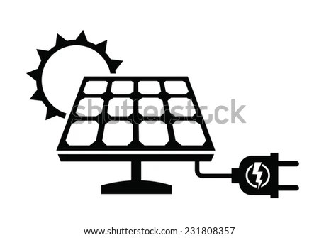 Dc To Ac Power Inverter Circuit Diagram UPS Circuit