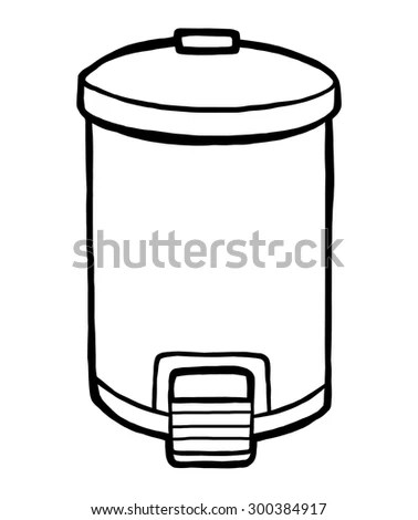 Battery Electrical Symbol Capacitor Electrical Symbol