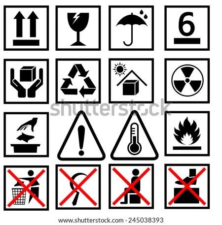 Warning Symbols For Bmw Ford Truck Warning Symbols Wiring