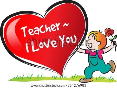 Download Teachers Day Stock Vectors & Vector Clip Art | Shutterstock