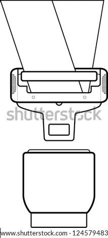 Car Belt Buckle Motorcycle Belt Buckles Wiring Diagram