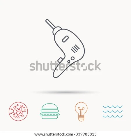 Electric Outlet Storage Electric Screen Wiring Diagram