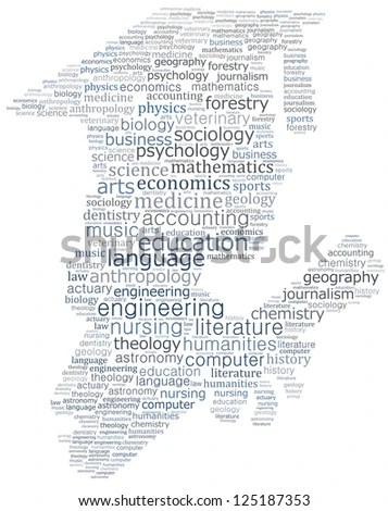 College Admissions Stock Photos, Images, & Pictures