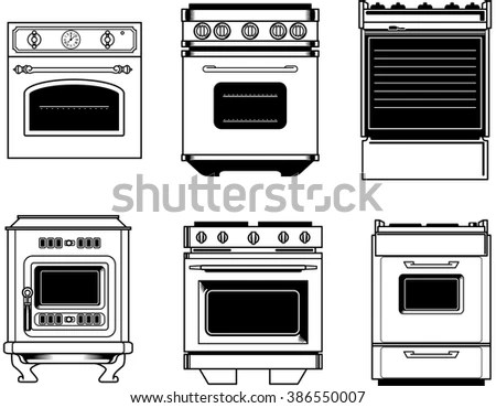 Electric Stove Burners Electric Garden Tools Wiring