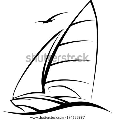 laleks's Portfolio on Shutterstock