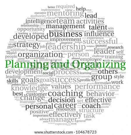 Personal Development Plan Stock Photos, Images, & Pictures