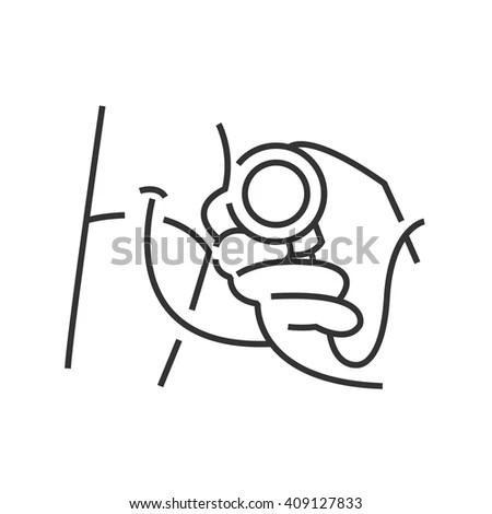 Band Fuse Box Junction Box Wiring Diagram ~ Odicis