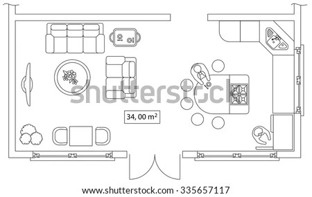 Flowers On Wagon Stock Photos, Images, & Pictures