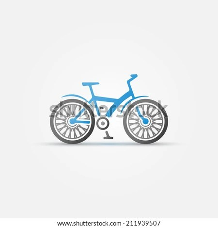 Electric Bike Logo, Electric, Free Engine Image For User