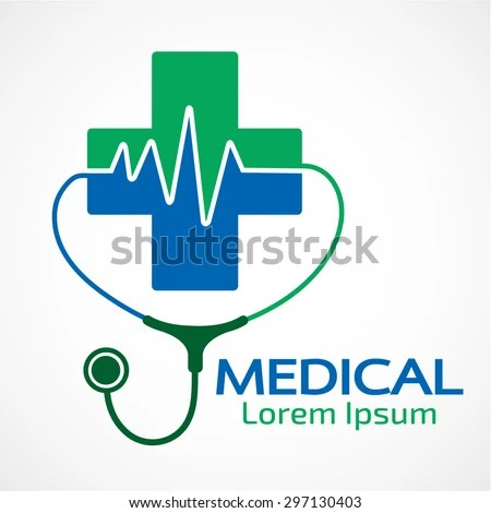 Medical Logo Stock Photos Images  Pictures  Shutterstock