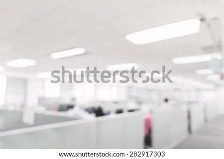Office Background Stock Photos Images Amp Pictures Shutterstock
