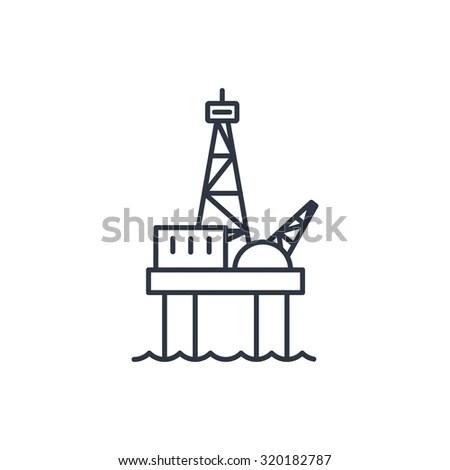 American Flag Diagram Washington Monument Diagram Wiring