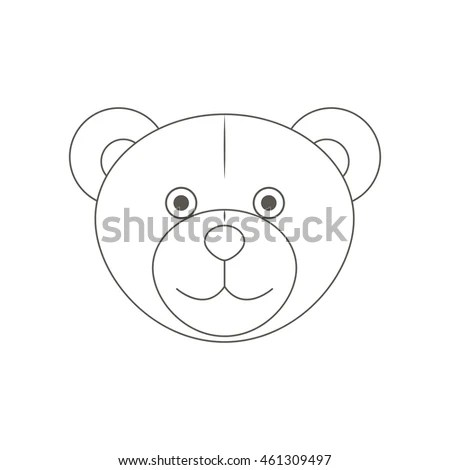Elephant Finger Puppet Coloring Pages Coloring Pages