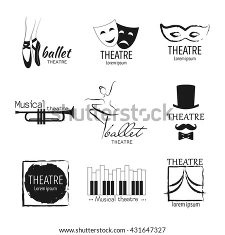 Musical perfomance Stock Photos, Images, & Pictures