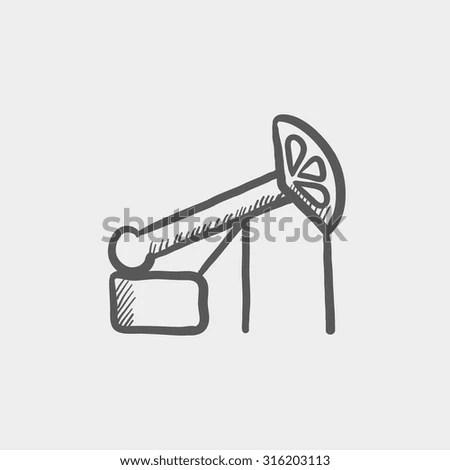Water Pump Jack Clip Tire Jack Wiring Diagram ~ Odicis