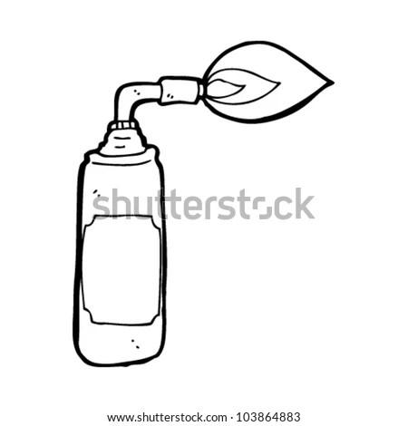 Gas Welding Diagram Gas Welding Symbols Wiring Diagram