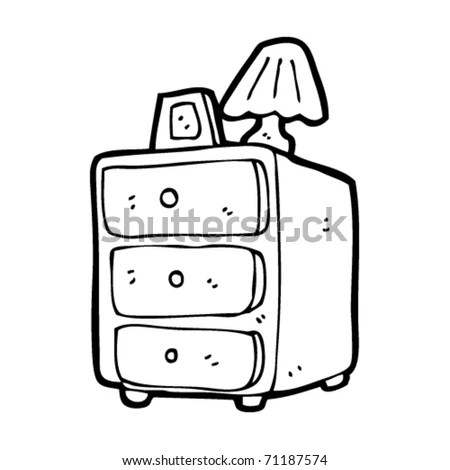 Light Switch Icon, Light, Free Engine Image For User