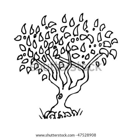 Racing Tree Wiring Diagram