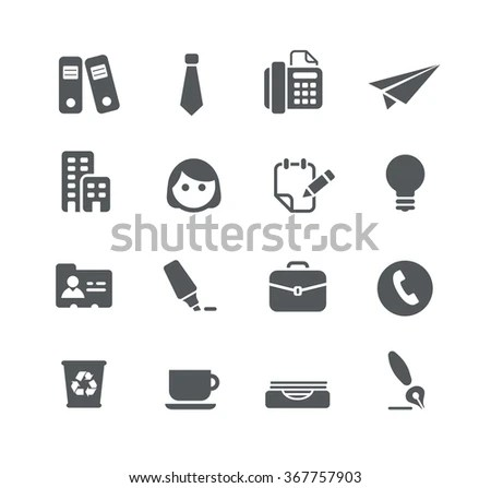 Low Voltage Plan Symbols, Low, Free Engine Image For User