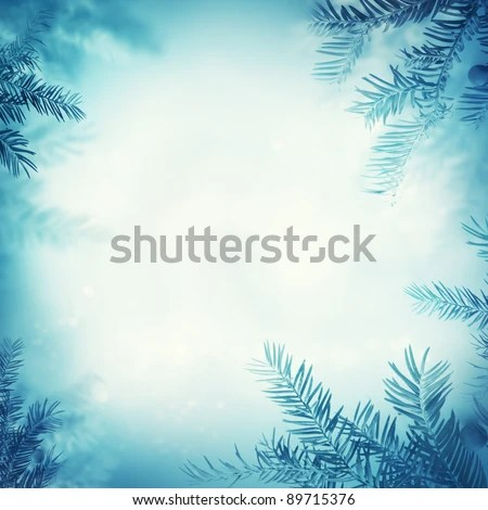 Christmas Scenic Stock Photos Images Pictures