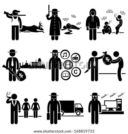 Car Dealer Symbols, Car, Free Engine Image For User Manual