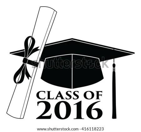 Graduation Celebration Stock Photos, Images, & Pictures